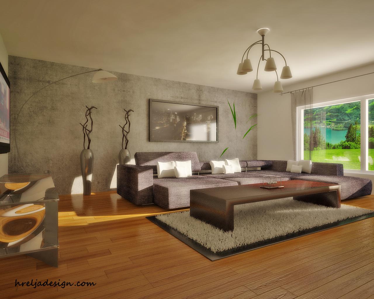 Radovi  Igor Hrelja Design (IHDesign)